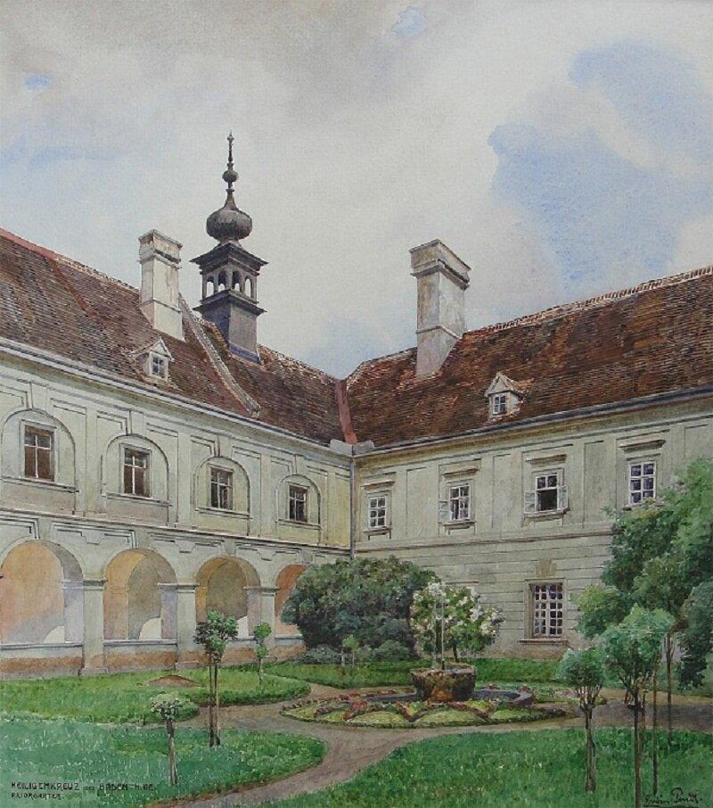erwin-pendl-heiligkreuz-bei-baden-priorgarten-1909-28x26cm-web.jpg