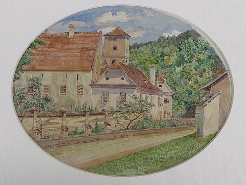erwin-pendl-kartause-in-aggsbach-dorf-a-d-donau-noe1931-aquarell-22-x-28-cm-web.jpg