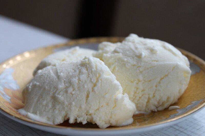 Рисовая каша в мультиварке на молоке быстро