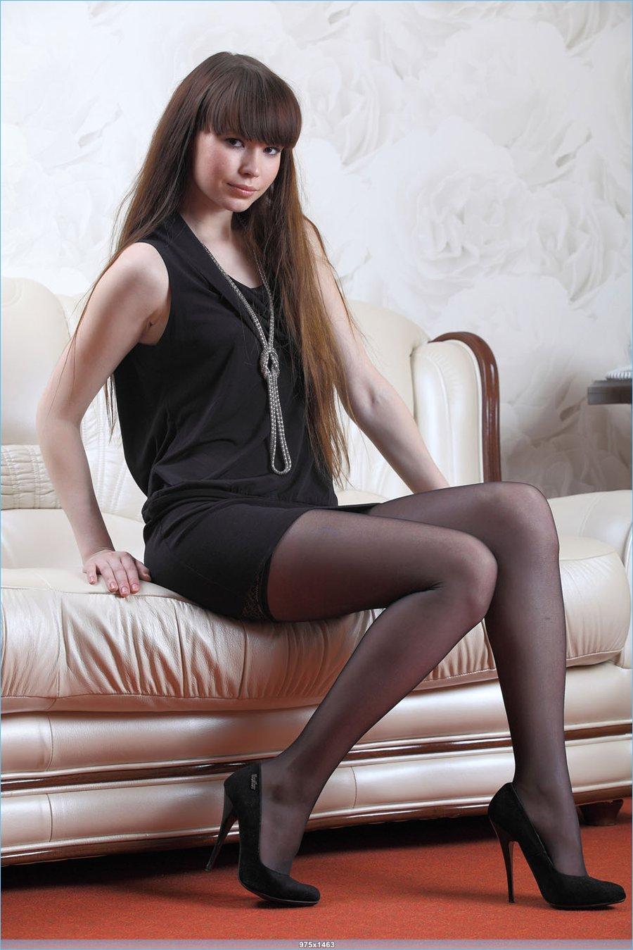 Прекрасная София (20 фото)