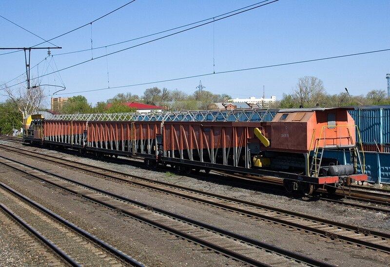 СМ2Б-1651