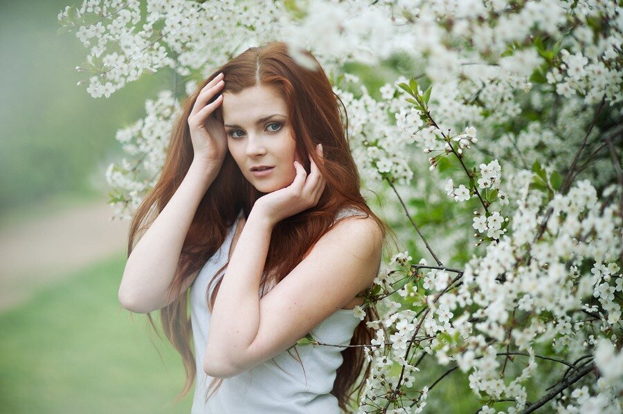 Татьяна буланова — белая черемуха — cлушать музыку и песни онлайн.