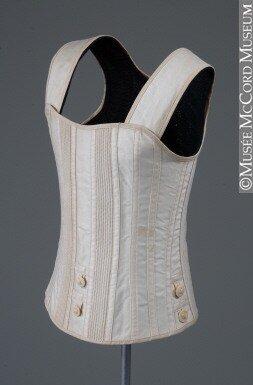 Российская женская одежда премиум класса оптом