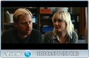 Месть / Haevnen (2010) DVD9 + HDRip + AVC