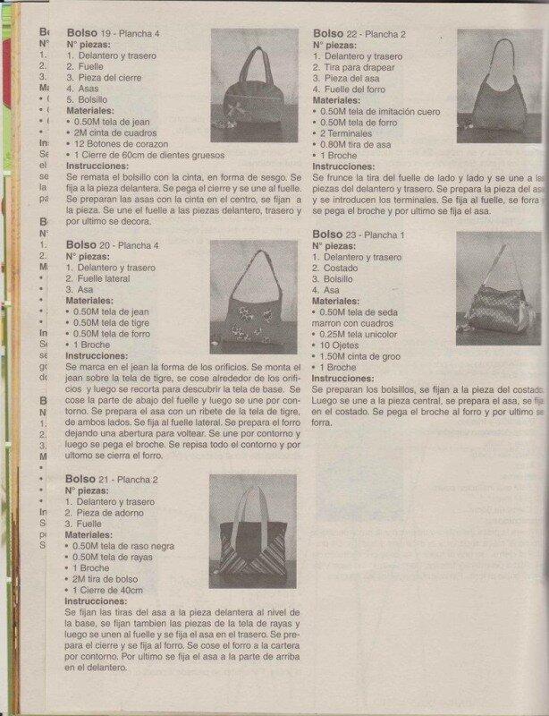 Выбираем и шьем сумочку!  Аудит информационной безопасности в городе.
