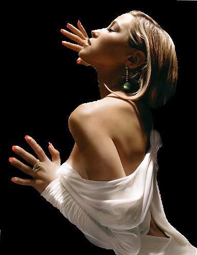 http://img-fotki.yandex.ru/get/5305/miss-monrodiz.339/0_69c0c_d4487ad7_XL.png