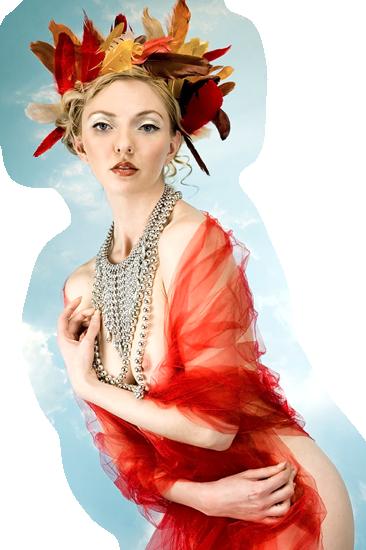 http://img-fotki.yandex.ru/get/5305/miss-monrodiz.33d/0_69f54_2bbbdd7c_XL.png