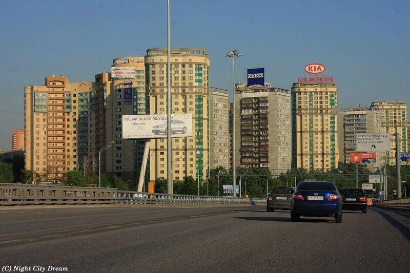 http://img-fotki.yandex.ru/get/5305/night-city-dream.b3/0_5bc15_281716fe_XL.jpg