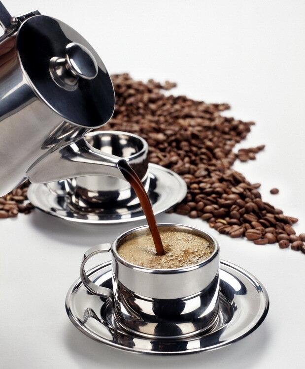Кофе - Страница 3 0_537e1_8e4ea9d_XL