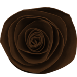 jss_memories_rolled flower 3 brown.png