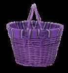 «Violet_Surprise» 0_64031_ded999b5_S