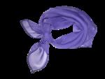 «Violet_Surprise» 0_64060_d6fa7c6d_S
