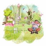«романтический сад» 0_64947_779bf8c6_S