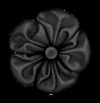kwiat2.png