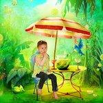 «ldavi-wildwatermelonparty-wildmelongate»  0_69958_d9f5e3e5_S