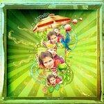 «ldavi-wildwatermelonparty-wildmelongate»  0_6995e_3b0b30f3_S