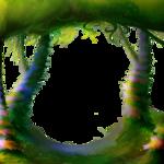 «ldavi-wildwatermelonparty-wildmelongate»  0_69987_e6e26fd1_S