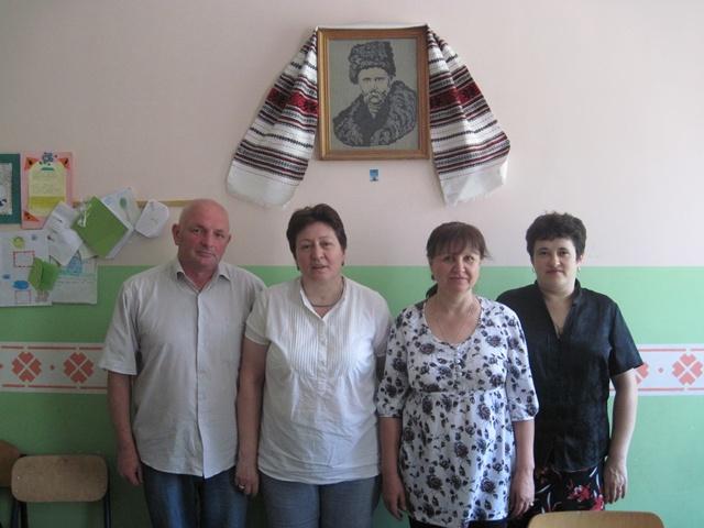 Пароль: «Ми з України» та інші секрети подорожі Грузією. Фото
