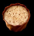 kTs_coeur-chocolat14.png