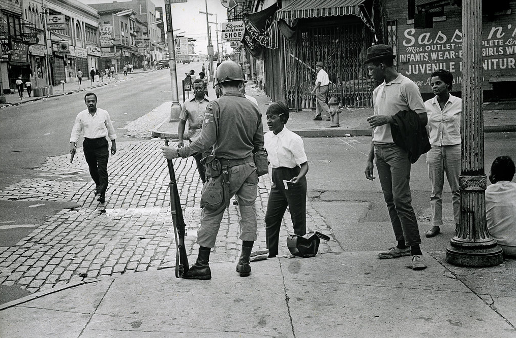 1968, Benedict J. Fernandez.png