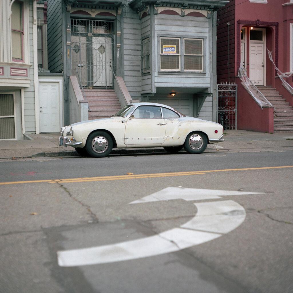 The Streets of San Francisco, Patrick Joust280.jpg