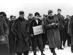 Зоя Космодемьянская перед казнью. 29 ноября 1941 г..jpg