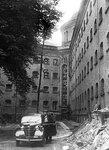 Берлинская тюрьма Моабит..jpg