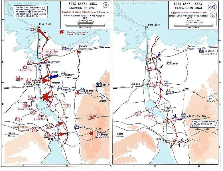 1383622634_782px-1973_sinai_war_maps.jpg