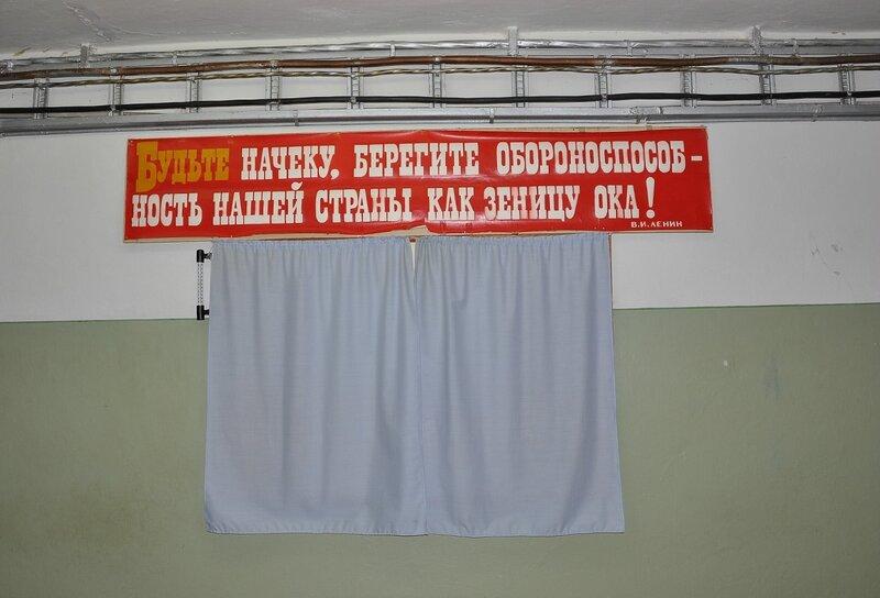 http://img-fotki.yandex.ru/get/5306/118405408.3d/0_68be5_31703c5a_XL.jpg