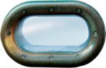 ldavi-flyingdreams-boatporthole.png