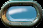 ldavi-flyingdreams-boatporthole.png