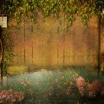 magicr_gardenofplenty_P3.jpg