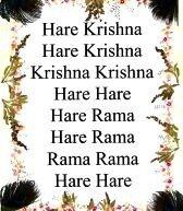 как правильно читать маха мантру_kak pravil'no chitat' maha mantru