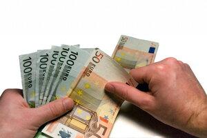 Польский эксперт: В Молдове непрозрачно тратят деньги ЕС
