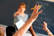 О гарантиях для педагогов