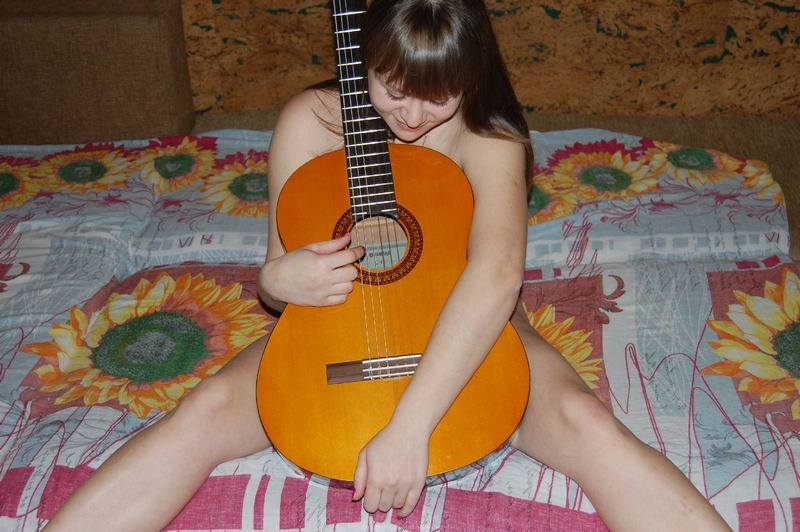 фото порно эротика еток школьниц №29574