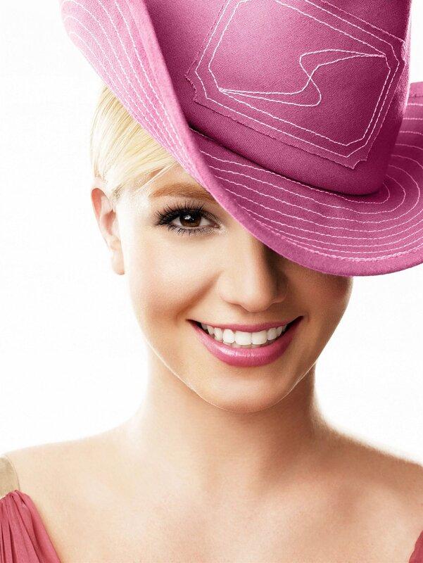 Бритни Спирс (Britney Spears) 2006