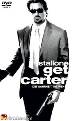 Get Carter - Die Wahrheit tut weh (2000)