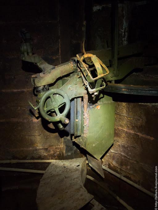 ДОТ КаУР, военные объекты, памятник войны, памятник ВОВ, русско-финская война