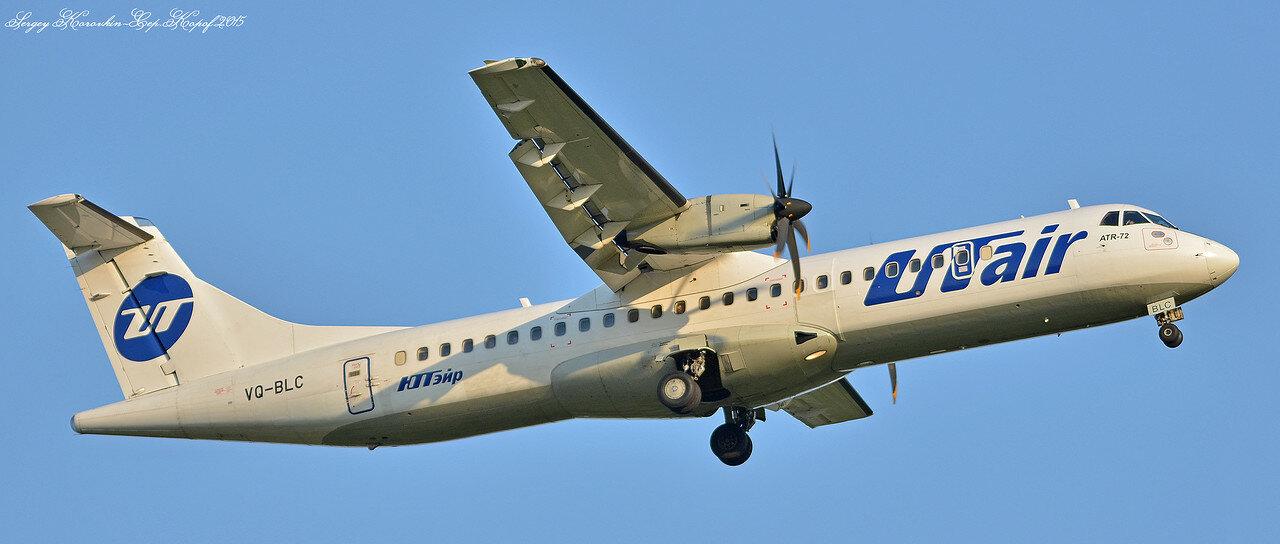 ATR 72-500 UTair VQ-BLC.JPG