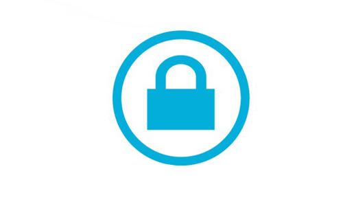 Как поставить пароль на Windows 7?
