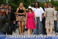 http://img-fotki.yandex.ru/get/5306/14186792.5/0_d6ede_5eeadad8_orig.jpg