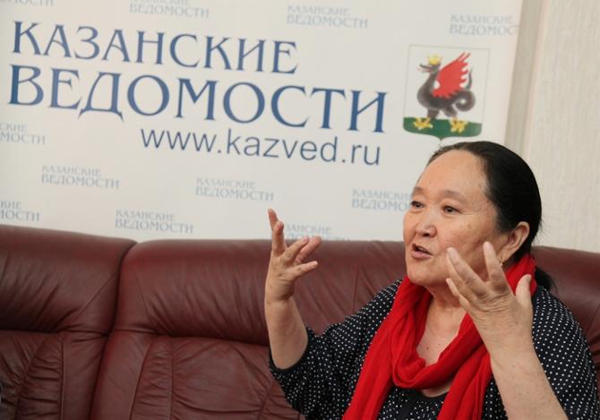 Степанида Борисова_kazved.ru.jpeg