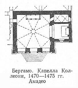 Костел св.Андрея Апостола в Конине-Гославице