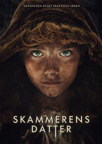 ������������ ������� / Skammerens datter (2015/WEB-DLRip) ������