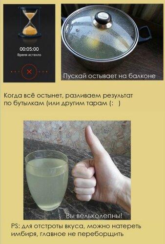 лимонад 6.jpg
