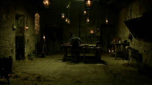 Penny.Dreadful.s01e01.HDTVRip.XviD.Rus.Eng.BaibaKo.tv.avi_snapshot_18.31_[2014.04.30_13.18.54].jpg