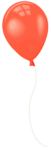 bos_atf_balloon_red.png