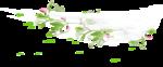 «дюймовочка»  0_6c019_2965f96f_S