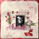 «чувство любви скрап» 0_6dfa7_7724e247_S
